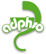 logo-adphso-small.png