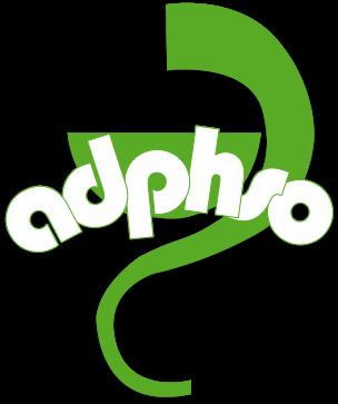 logo-adphso.png